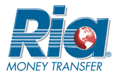 Ria Online Money Transfer Images